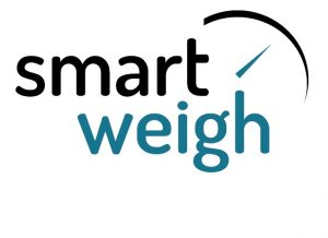 2.Smart Weigh