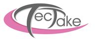 2.TecTake (singura varianta)