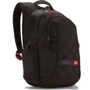 La mejor mochila