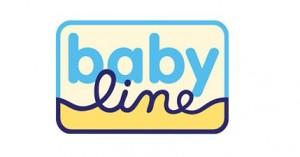 3.Babyline