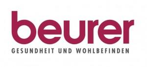 3.Beurer