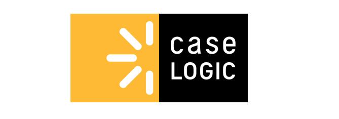 3-case-logic