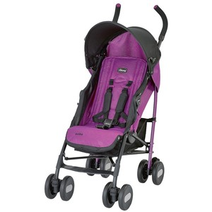La mejor silla de paseo comparativa guia de compra del agosto 2017 - Comparativa sillas bebe ...