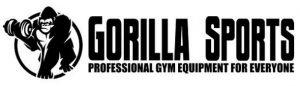 3.Gorilla Sports