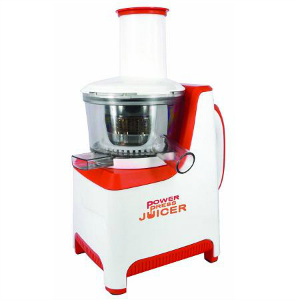 3.Power Press PPJ-01