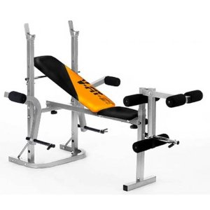 3.V-Fit STB-09-2