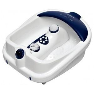 4.Bosch PMF2232