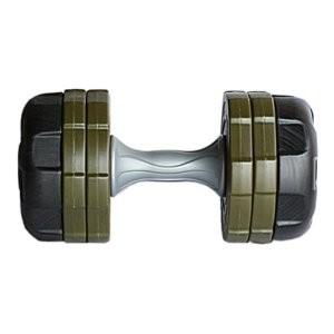 4.Ultrasport 20 kg