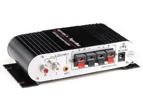 amplificadorhifi-guia