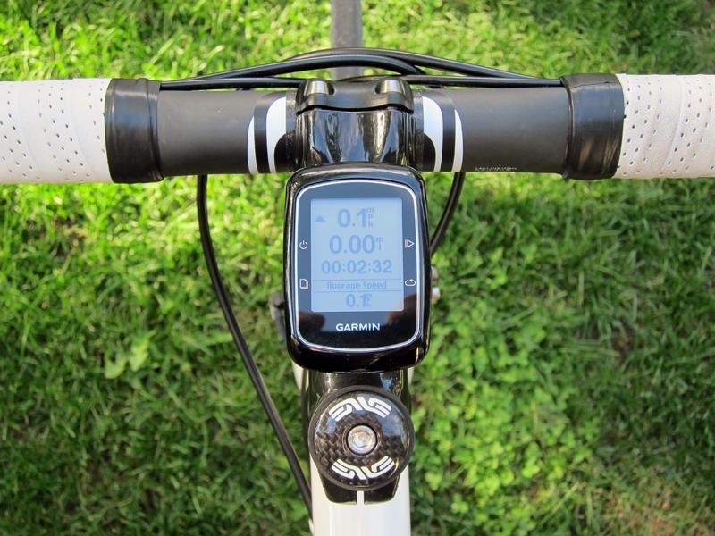 ciclocomp-consejo