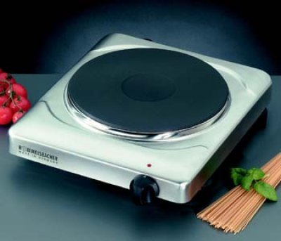 cocina-electrica-guia