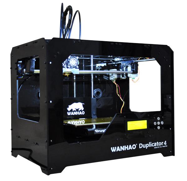 impresora3d-guia