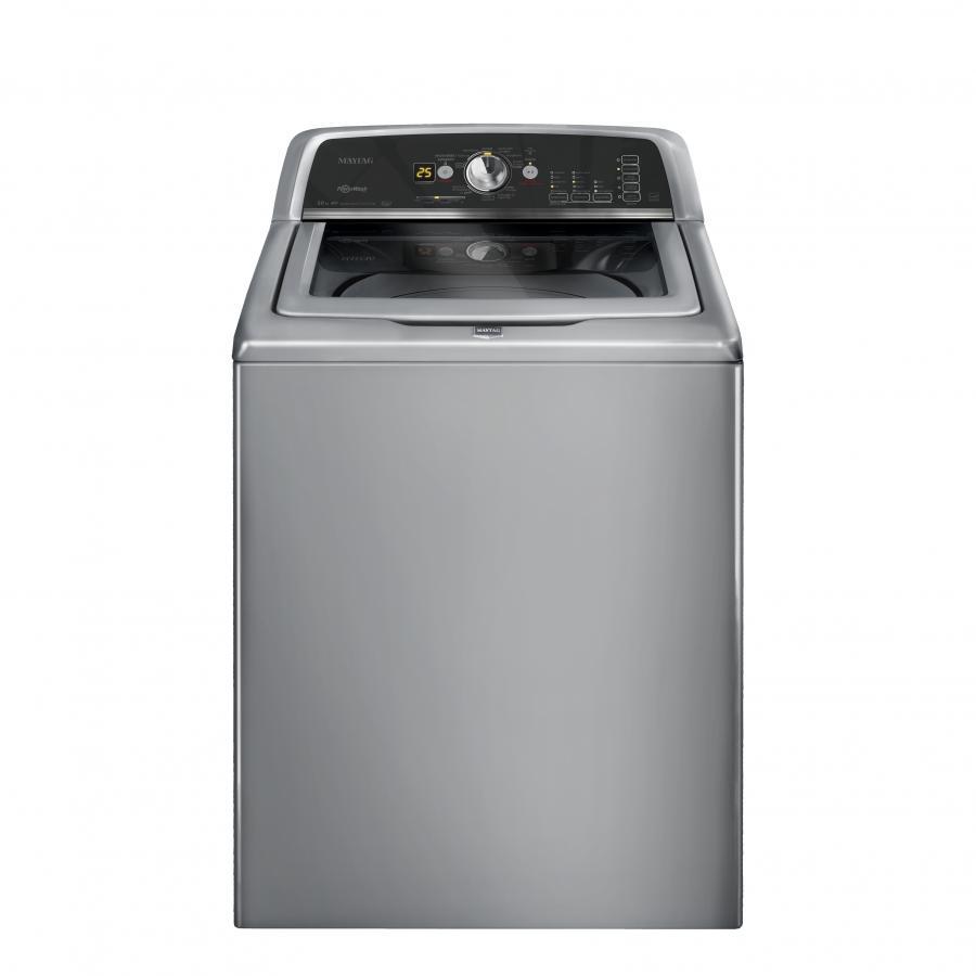 La mejor lavadora de carga superior comparativa del for Cuanto pesa lavadora