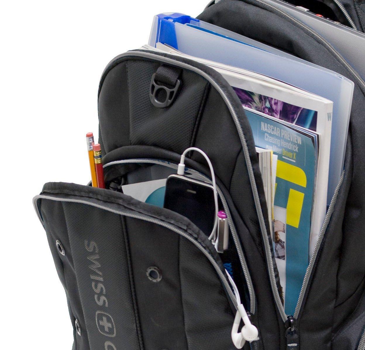 mochila-ordenador-consejo