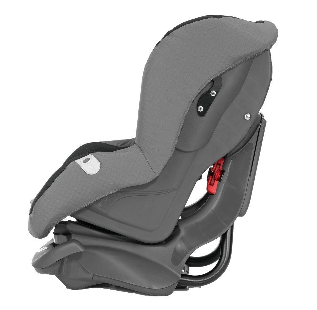 La mejor silla de coche comparativa gu a de compra del 2016 - Comparativa sillas de coche ...