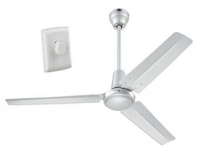 ▷ el mejor ventilador de techo. comparativa & guia de compra del