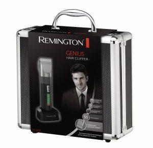 1.2 Remington HC5810