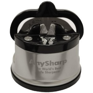 1.AnySharp Global (Pro)