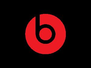 1.Beats