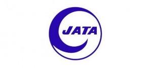 1.Jata