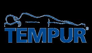 1.Tempur