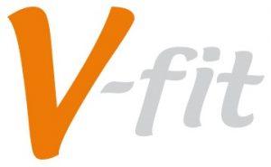 1.V-Fit