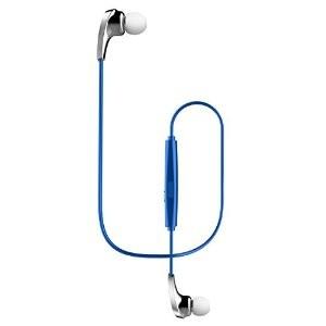 2.Bluedio N1