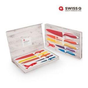 2.Genérico Swiss Q