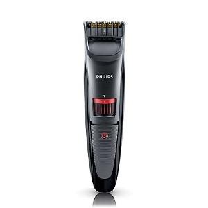 2.Philips QT4015-16