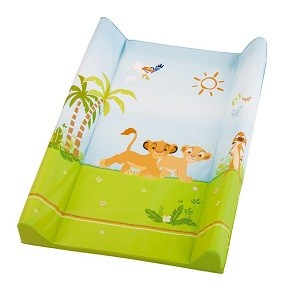 2.Rotho Babydesign Lion King