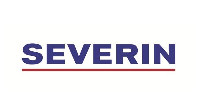 2.Severin