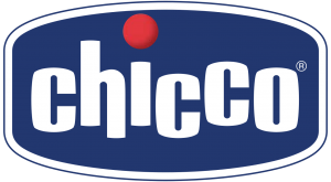 3.Chicco