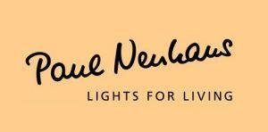 3.Paul Neuhaus