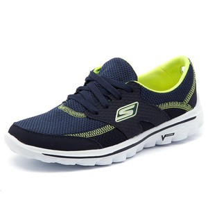 4.Skechers GO Walk 2 Stance