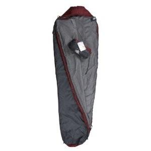 5.10T Outdoor Equipment Hatfield 1200