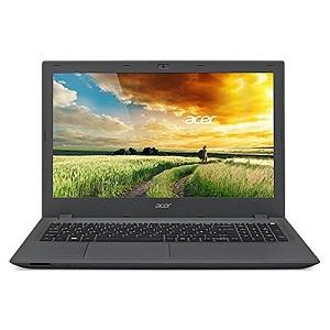 5.Acer Aspire E5-573-C7FD