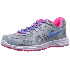5.Nike Wmns Revolution 2 MSL