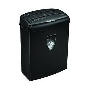 Fellowes H-8Cd Powershred® H-8Cd