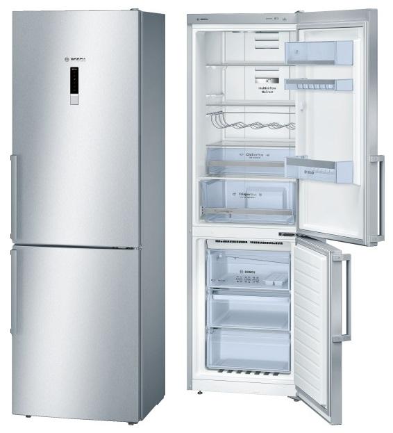 frigorifico-consejo