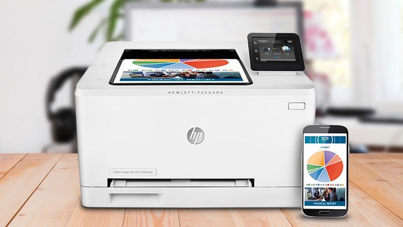 La Mejor Impresora Wi Fi Comparativa Amp Guia De Compra Del