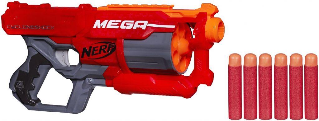 1-1-nerf-elite-mega
