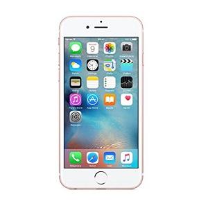 1.Apple iPhone 6s