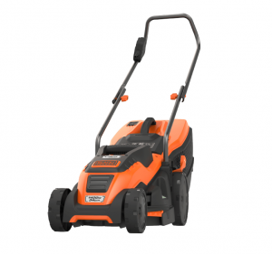 1.Black&Decker EMAX34I-QS