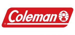 1.Coleman