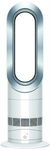 1.Dyson Air Multiplier AM09
