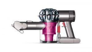 1.Dyson V6 Trigger Plus