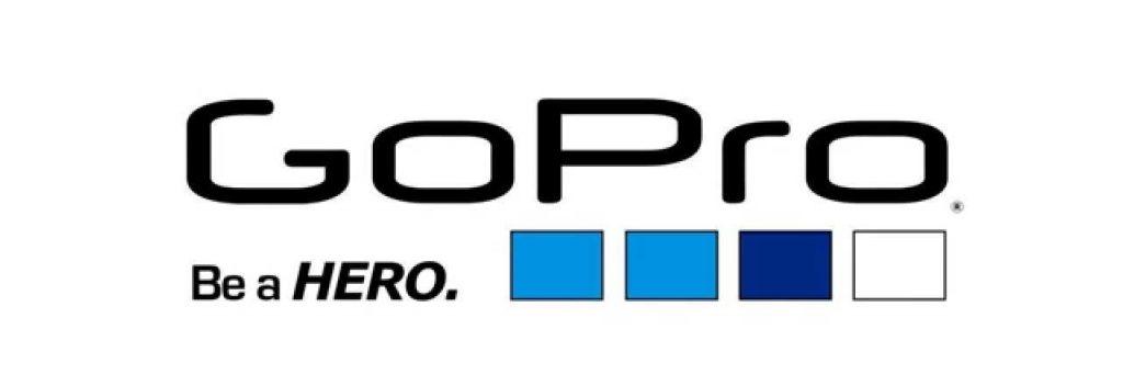1-gopro