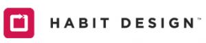 1.HabitDesign