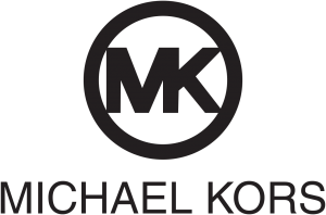1-michael-kors