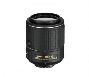 1.Nikon JAA823DA